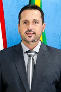 Rodrigo - Pexe